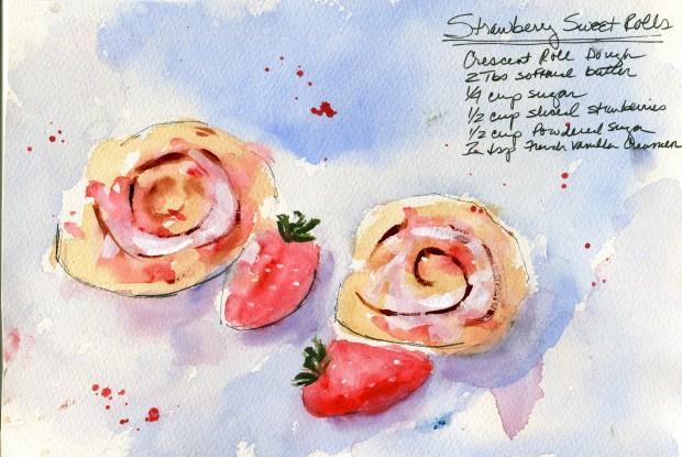 strawberry cinnamon.jpg